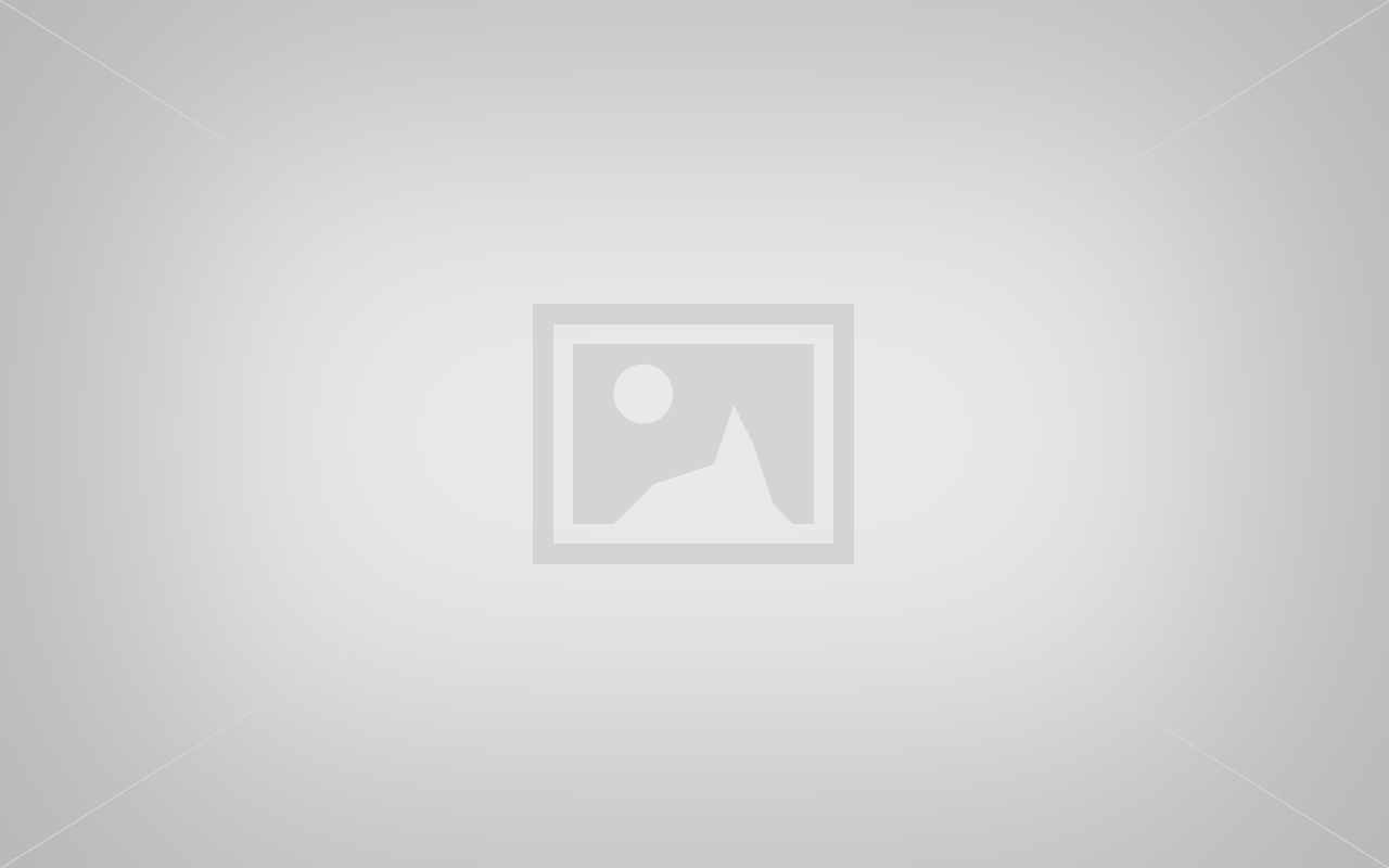Elokuun PB kilpailu 25.8.2018 klo 10