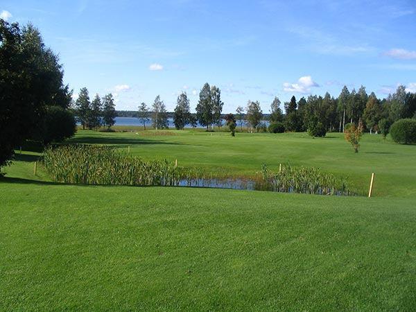 toimikunnat-rantasalmi-golf