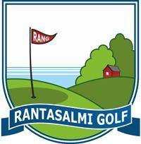 rantasalmi-golf-logo-200