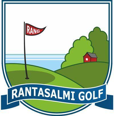 rantasalmi-golf-logo-400