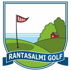 rantasalmi-golf-logo-nelio-796