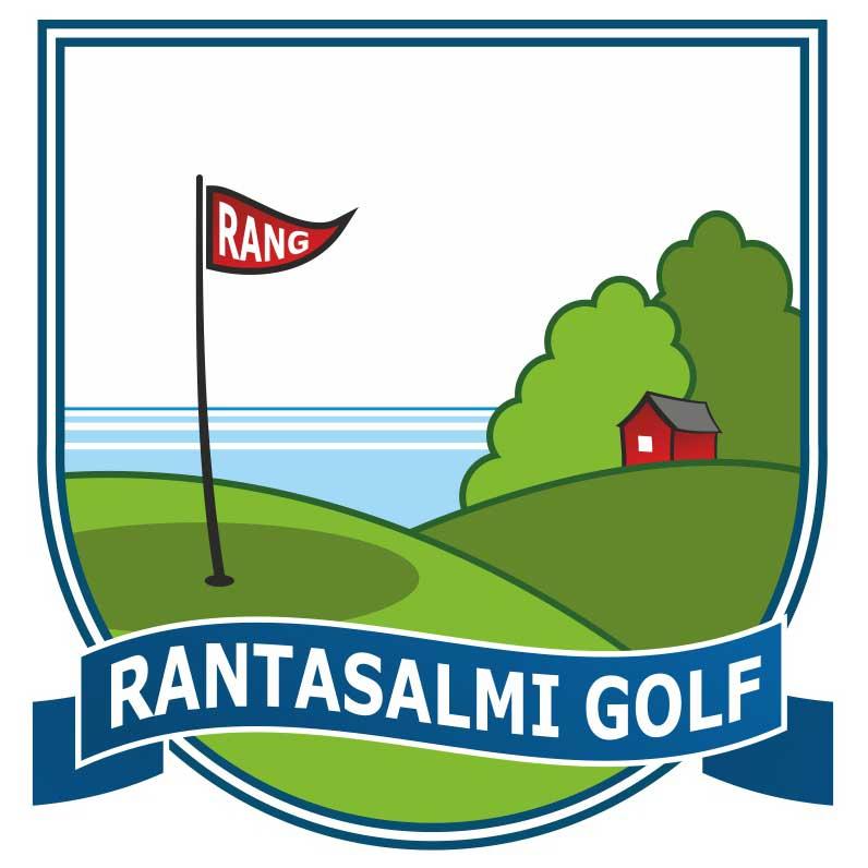 Golf Lyönti