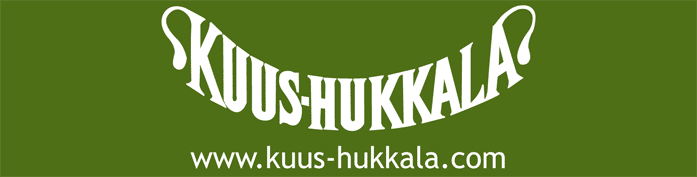 Kuushukkala