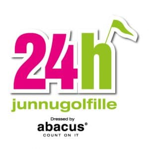 24h_junnugolfille_logo_office