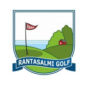 Rantasalmi Golf Valmis Logo2015_jpg