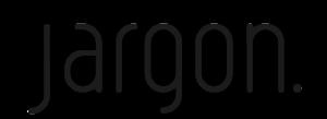 jargon-uusi-logo-transparent